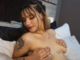 AlessandraAce private xxx