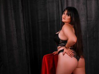 AmayaKate private shows