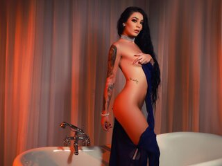 AudreyChase show online