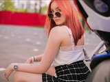 EvelynnMarch nude livesex