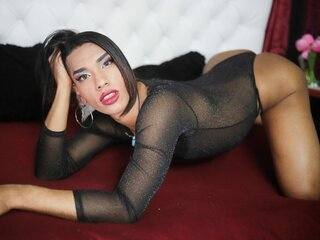 HaneyWinters camshow photos