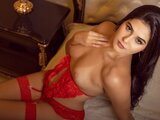 HarmonyTaylor camshow livesex