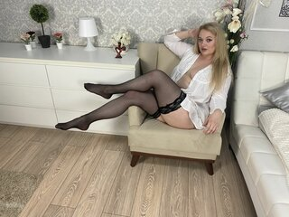 LisaWilliams online toy