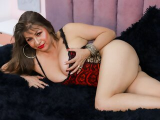 LulyCameron camshow camshow