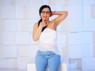 LuvTeacher video jasmin